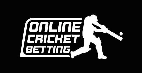 Australia's Finest Online Cricket Betting Action