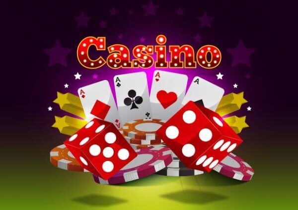 Best Real Money Casino Online Options