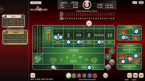 Sic Bo And Craps – The Two Games Compared