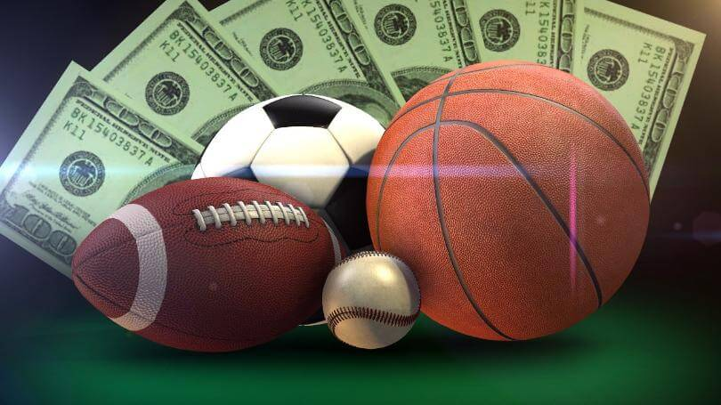 Differences Between Sports Betting and Live Betting