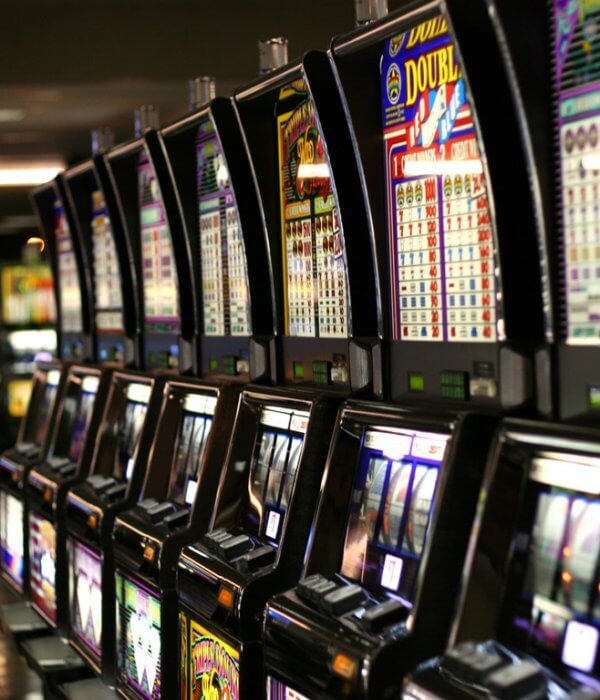 Aristocrat Slots – The Number 1 Choice for Players Online Today