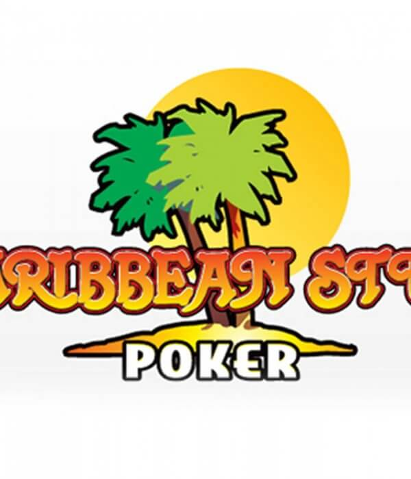 How to Play Caribbean Stud Online Poker – Review & Guide for Players