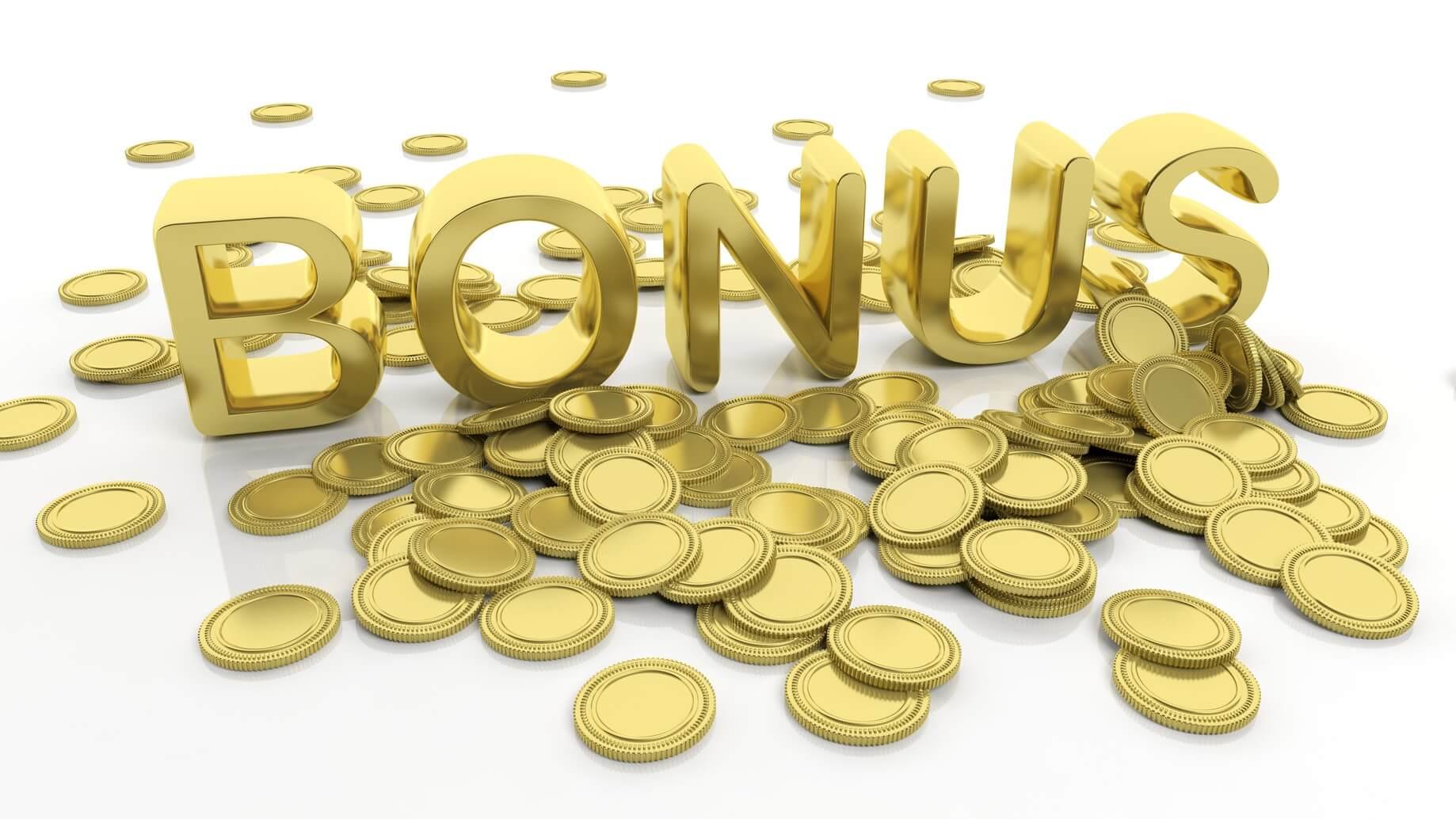 How to Take Advantage of Casino Bonuses to Win Big