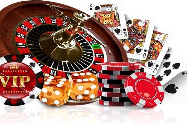 Online Coupons, Discounts When Gambling Online