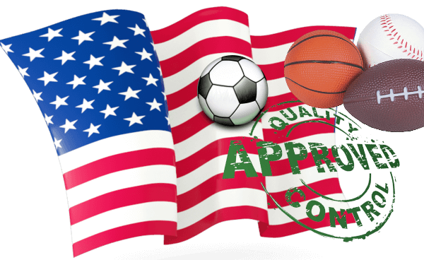 Why Should You Try American Sports Betting ?
