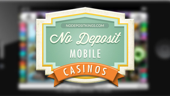 The Best Android Casino Bonuses in Canada