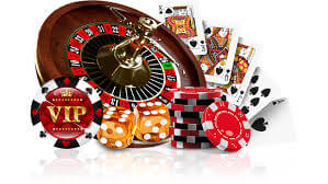 New Online Casino Games for Canadian Players
