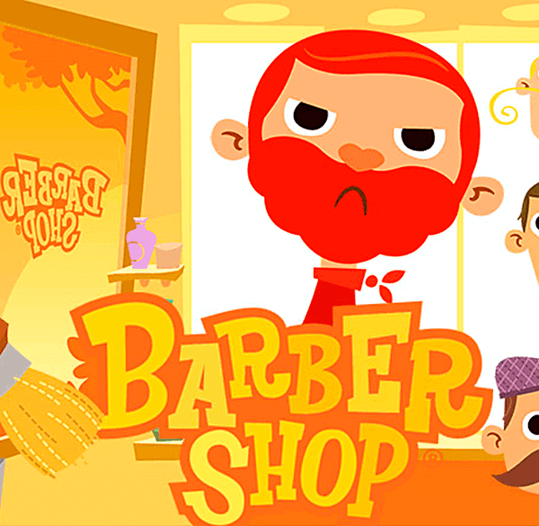 Barber Shop Online Slot Reviewed