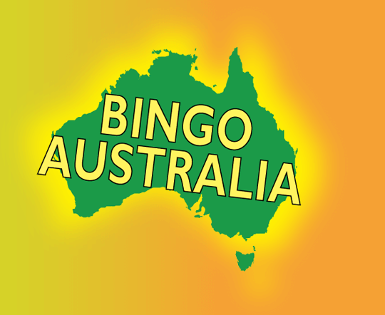 Bonuses for Australian Bingo Players