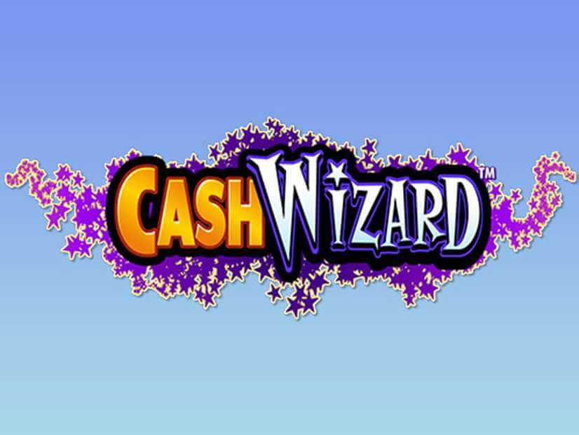 How to Play Cash Wizard Online Slot Game